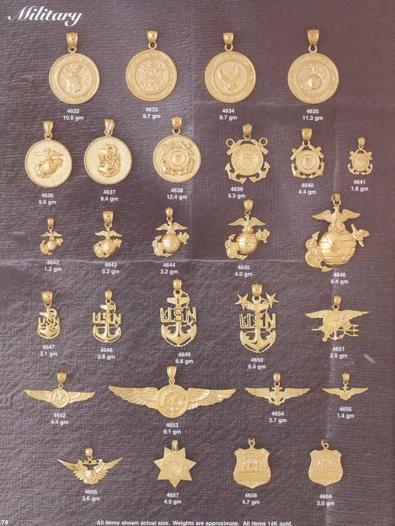 14kt military aircraft pins14kt gold jet pendants14 kt gold jet 14kt military aircraft pins14kt gold jet pendants14 kt gold jet pendants14 kt gold stelth earrings14 kt gold airplane pendant gifts14 kt gold plane aloadofball Image collections